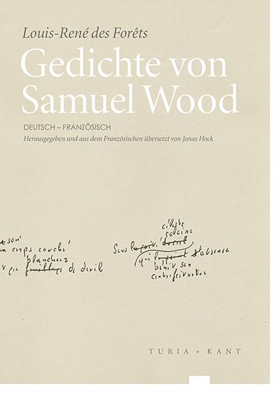 französische gedichte mit deutscher übersetzung